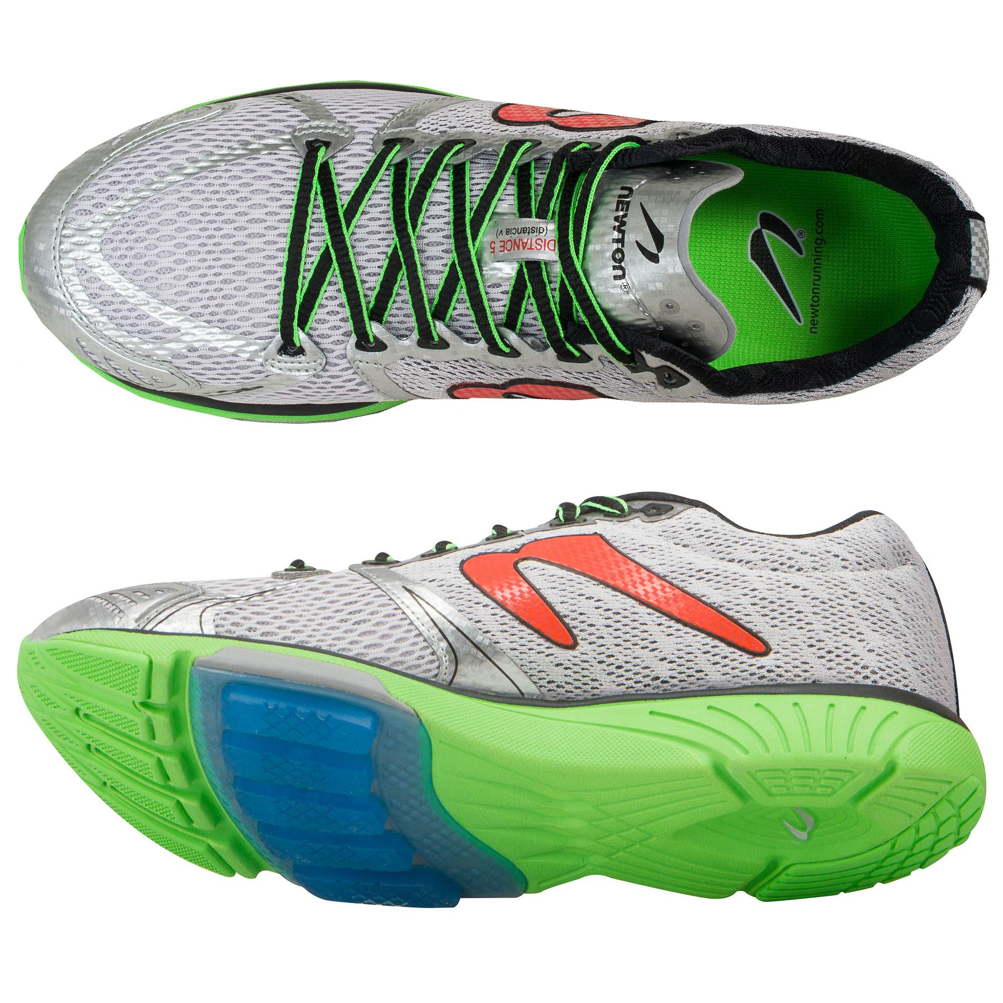 Womens Mizuno Running Shoes Pronation