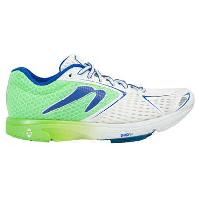 Newton Distance VI Ladies Neutral Running Shoes