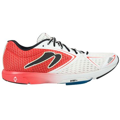 Newton Distance VI Mens Neutral Running Shoes
