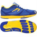 Newton Energy NR II Stability Mens Running Shoes