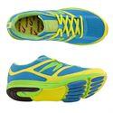 Newton Energy NR Ladies Running Shoes