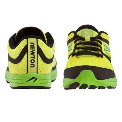 Newton Energy NR Mens Running Shoes