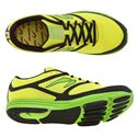 Newton Energy NR Mens Running Shoes