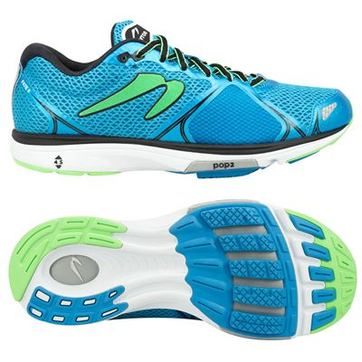 Newton Fate II Mens Neutral Running Shoes