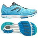 Newton Fate Neutral Ladies Running Shoes 2016