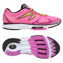 Newton Fate Neutral Ladies Running Shoes AW14