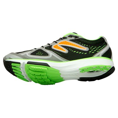 Newton Fate Neutral Mens Running Shoes 2016 - Hero