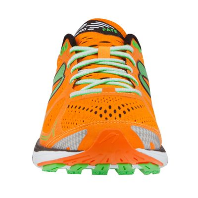 Newton Fate Neutral Mens Running Shoes - Front View