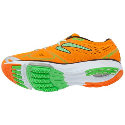Newton Fate Neutral Mens Running Shoes - Hero View