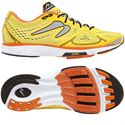 Newton Fate Neutral Mens Running Shoes