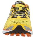 Newton Fate Neutral Mens Running Shoes Front Angle