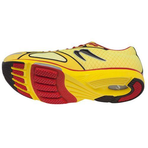 Newton Gravity Iii Running Shoes