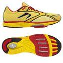 Newton Gravity III Neutral Mens Running Shoes
