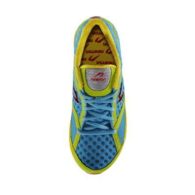 Newton Gravity Neutral Ladies Running Shoes High