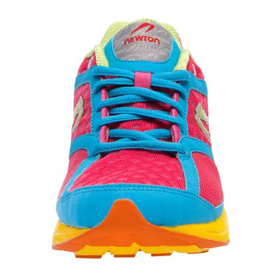 Newton Gravity Neutral Ladies Trainer - front view