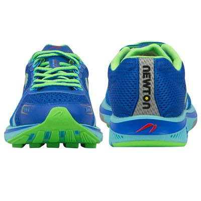 Newton Gravity V Neutral Ladies Running Shoes - Front