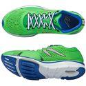 Newton Gravity V Neutral Mens Running Shoes - Side