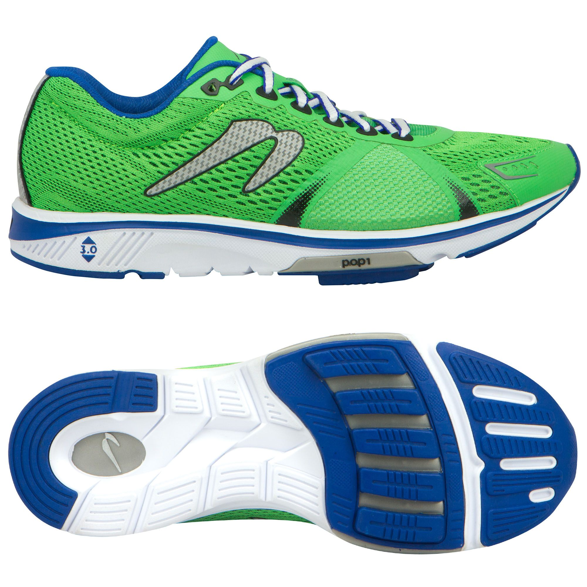 Neutral Stability Running Shoes 28 Images Choosing
