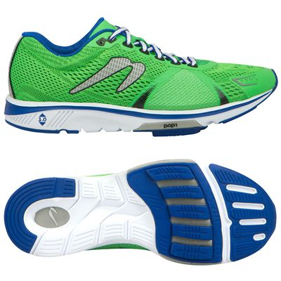 Newton Gravity V Neutral Mens Running Shoes