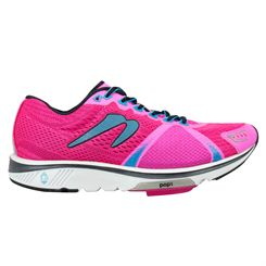 Newton Gravity VI Ladies Neutral Running Shoes
