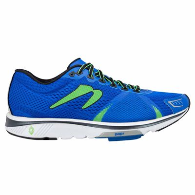 Newton Gravity VI Mens Neutral Running Shoes