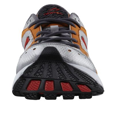 Newton Isaac Stability Guidance Mens Trainer - front view