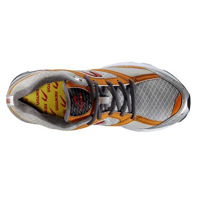 Newton Isaac Stability Guidance Mens Trainer - top view