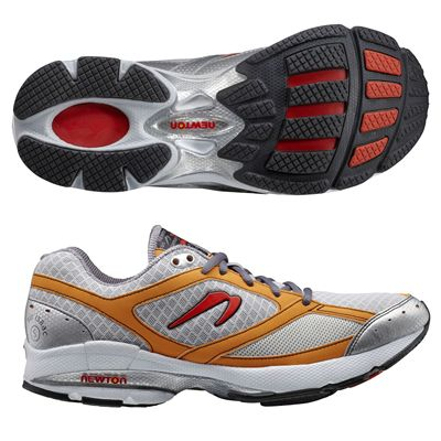 Newton Isaac Stability Guidance Mens Trainer