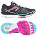 Newton Kismet II Ladies Stability Running Shoes