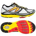 Newton Kismet II Mens Stability Running Shoes