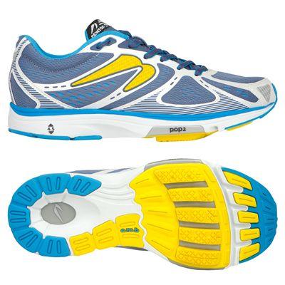 Newton Kismet Stability Ladies Running Shoes 2016