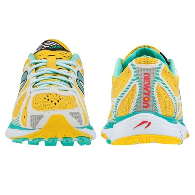 Newton Kismet Stability Ladies Running Shoes - Alternative View