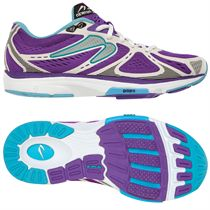Newton Kismet Stability Ladies Running Shoes SS14