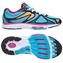 Newton Kismet Stability Ladies Running Shoes AW14