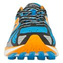 Newton Kismet Stability Mens Running Shoes 2016 - Front View