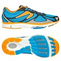 Newton Kismet Stability Mens Running Shoes 2016