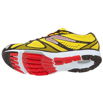 Newton Kismet Stability Mens Running Shoes - Hero View
