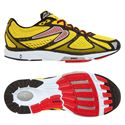Newton Kismet Stability Mens Running Shoes - Main Image