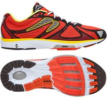 Newton Kismet Stability Mens Running Shoes SS15