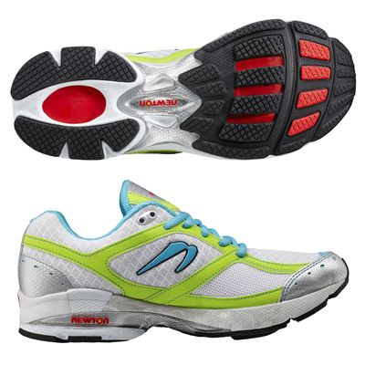 Newton Lady Isaac Stability Guidance Ladies Trainer