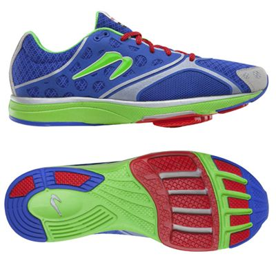 Newton Motion III Stability Mens Running Shoes