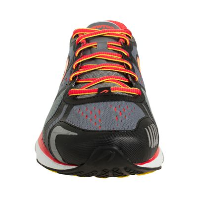 Newton Motion IV Stability Mens Running Shoes - Front View