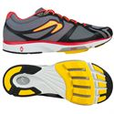 Newton Motion IV Stability Mens Running Shoes - Main Image