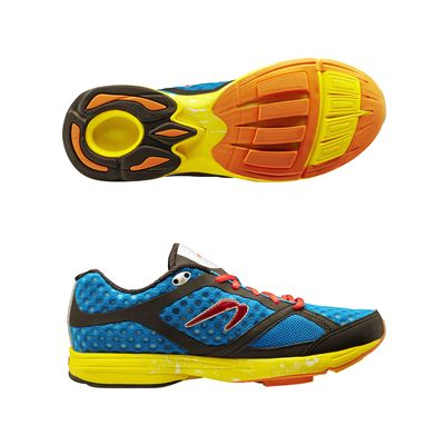 Newton Motion Mens Performance Stability Trainer