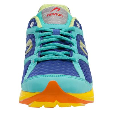 Newton Motion Stability Ladies Trainer - front view