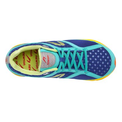 Newton Motion Stability Ladies Trainer - top view