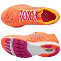 Newton Distance V Neutral Ladies Running Shoes - Above