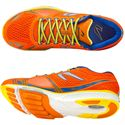 Newton Motion V Stability Mens Running Shoes - Top