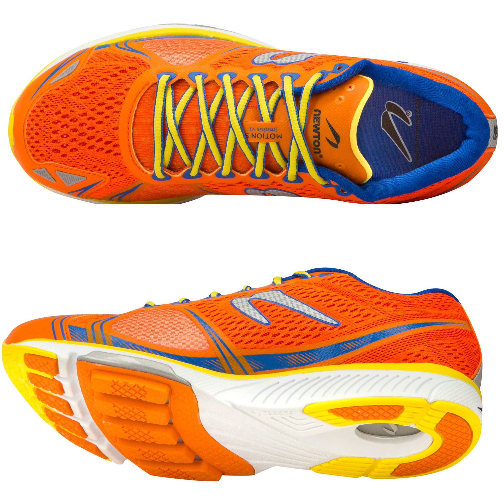 How To Stretch Tennis Shoes Longer