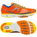 Newton Motion V Stability Mens Running Shoes